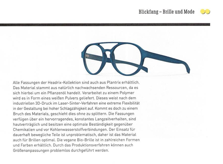 Der Augenoptiker 09-2020