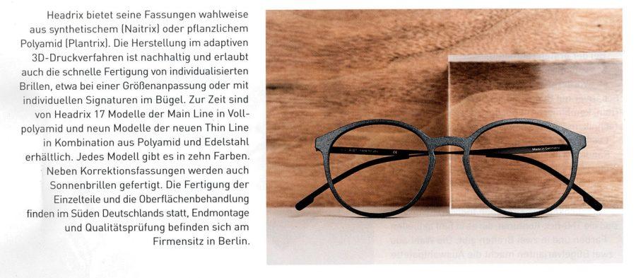 Der Augenoptiker 03-2020